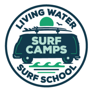 Living Water Surf School and Camps